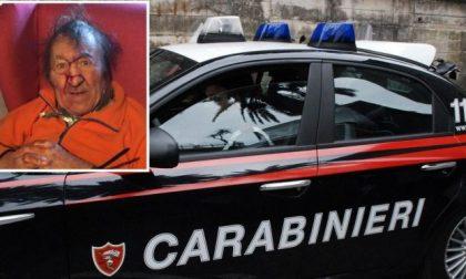 "Rapina in villa violenta sul Lario, Santanchè: ""Bestie, pene severe"""