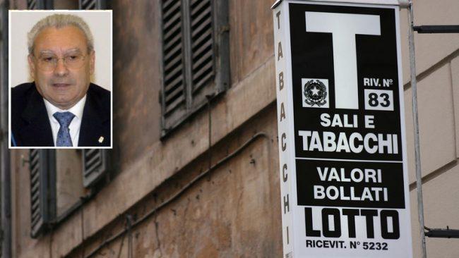 Ordinanza anti slot di Ventimiglia, la Fit: &#8220&#x3B;Nulla è deciso!&#8221&#x3B;