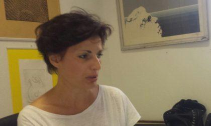 Divorzio in vista nel centrosinistra di Cassina de' Pecchi