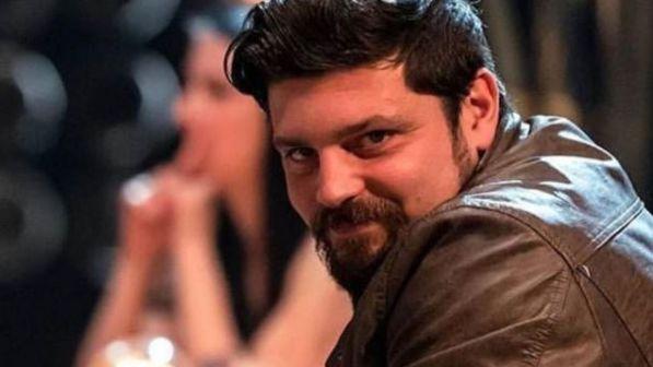 Reporter italiano ferito in Siria, Micalizzi arrivato a Milano
