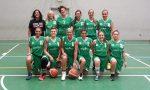Basket Promozione femminile – Vittoria esterna per il Bettola a Pizzighettone