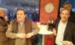 Riapre la sede di Fratelli d'Italia, una finestra sulle elezioni