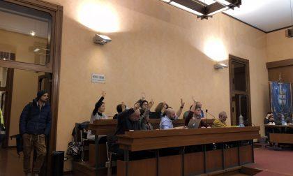 Cernusco, Enjoy: project approvato, ma la maggioranza si spacca
