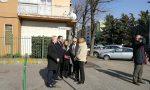 """Prefetto di Milano in visita al Satellite: """"Sulla strada giusta"""""""