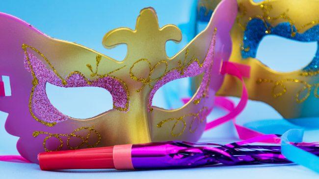 Romano o Ambrosiano: quando è Carnevale 2019 | Le date