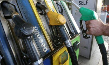 Sciopero dei benzinai 14 dicembre: ecco date e orari