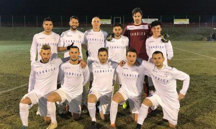 """La Tritium farà la Coppa Italia dei """"grandi"""""""
