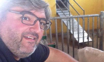 L'ex assessore al Bilancio ed ex lumbard Sergio Confalone si candida a sindaco di Trezzo
