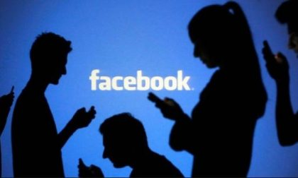 Facebook, Whatsapp e Instagram down
