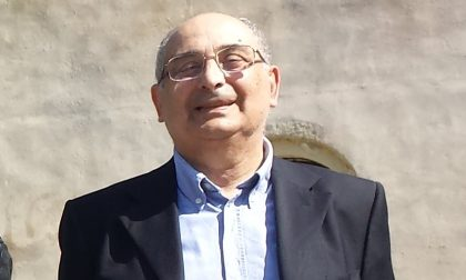 L'ex sindaco di Cassina de' Pecchi nuovo presidente di Cem ambiente