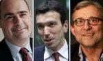 Domenica le Primarie Pd 2019: tutti i seggi, Comune per Comune