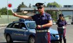 Alla guida si finge un altro perché senza patente e si becca cinquemila euro di multa