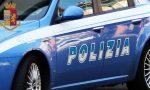 """Rissa con prostitute e botte ai poliziotti: """"Già libero perché richiedente asilo"""""""