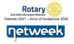 Premio alla professionalità, Rotary e Gazzetta omaggiano le nostre eccellenze