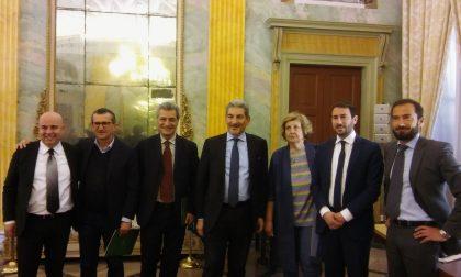 Engie e Bea: firmato un accordo da cinque milioni di euro