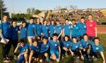 Atletica, serata di gare a Cernusco con più di 500 ragazzi