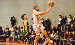 Basket Serie D – Tra Inzago e Malaspina è battaglia vera Alla fine, vincono le Frogs