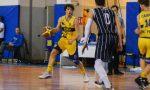 Basket Serie D – La Gamma Segrate batte il CM e trova i playout Cassina conquista la salvezza diretta