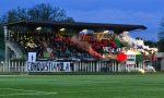 Sport: in Lombardia può tornare il pubblico. Al massimo mille persone