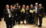 Docenti Mascagni in concerto: per loro un meritato 10 e lode