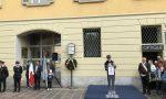 25 Aprile, ragazzi e associazioni testimoni della Resistenza a Cernusco FOTO