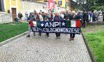 """25 Aprile, sindaco contestato a Cologno Monzese: """"Fai suonare Bella ciao!"""""""