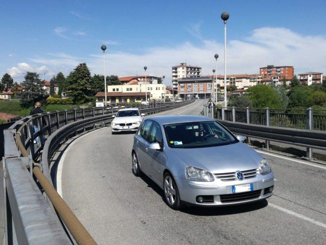 Ponte di Trezzo