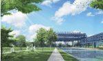 Ecco come sarà il futuro mega parco urbano