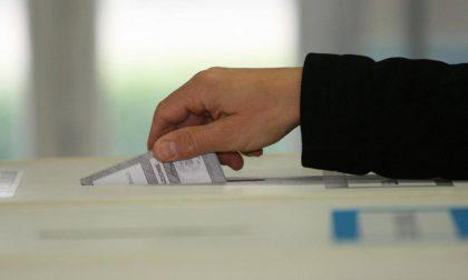 Elezioni comunali 2021, l'Adda Martesana al voto: le affluenze di domenica