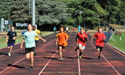 La scuola secondaria diserta le Olimpiadi di istituto per protesta