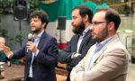 """Benifei (Pd): """"L'Italia e la Brianza tornino protagoniste in Europa"""""""