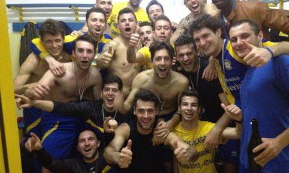 """La prima squadra della Virtus Inzago a sorpresa: """"non aderiremo alla fusione"""""""