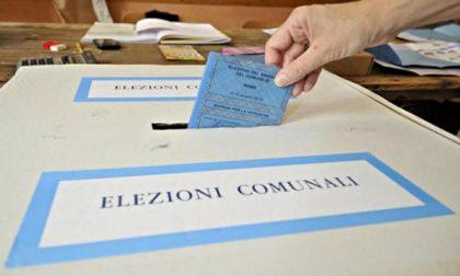 Elezioni ai tempi del Covid: ecco quanto hanno speso i partiti e le liste a Cologno