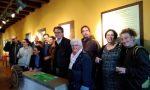 A Sant'Agata di Cassina de Pecchi aperto un nuovo infopoint turistico FOTO