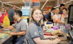 Lidl assume: 27 nuovi posti di lavoro in zona LE FIGURE RICERCATE