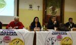 """L'ex sindaco Claudio D'Amico si prende la scena: """"Quelli che continuano a votare Mandelli hanno problemi psicologici"""""""
