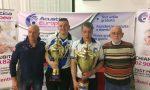 La Serie A di bocce si è sfidata a Trezzo per il Trofeo Acustica europea FOTO