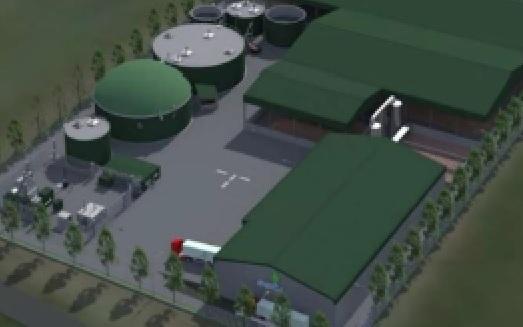 L'Amministrazione di Inzago ricorrerà al Tar contro il biogas di Masate