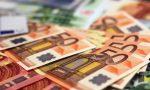 Oltre due milioni di tasse e multe non pagate, il Comune di Cassano d'Adda vede rosso