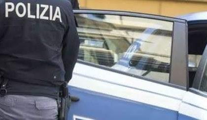 """Stupro e violenze da """"Arancia Meccanica"""" alla fidanzata: arrestato"""