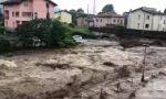 Rischio cedimento diga in Valsassina, evacuati in centinaia nel Lecchese