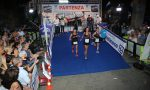 L'impresa eroica della Monza-Resegone: conto alla rovescia per la regina delle corse brianzole