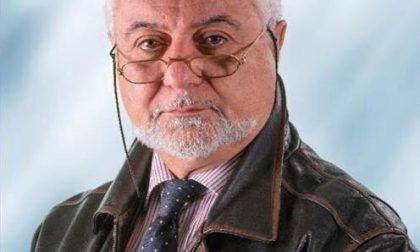 Francesco Sicignano non può avere una pistola (ma il figlio sì)