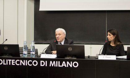 BCC Milano al fianco di PoliHub