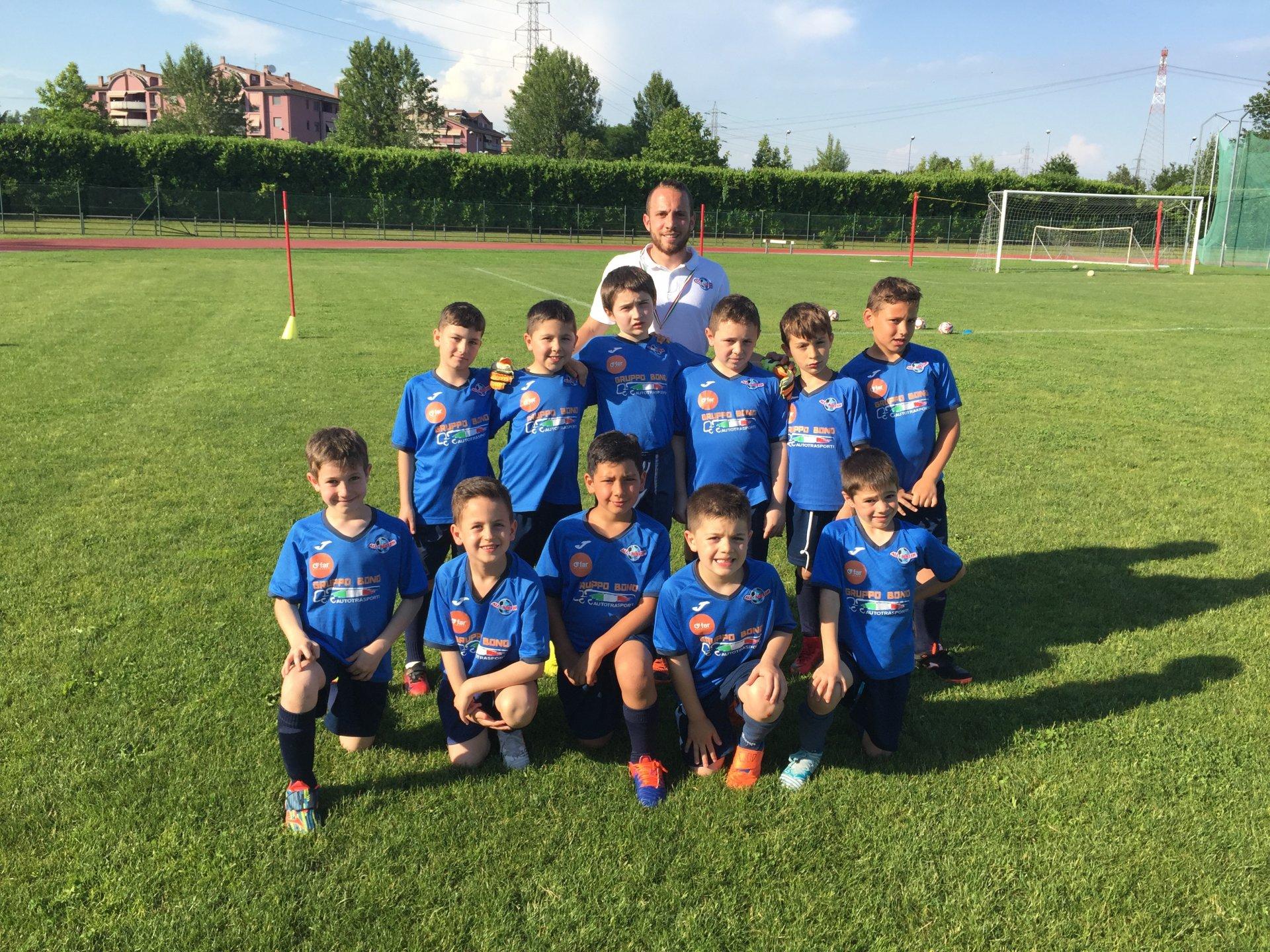 Fai gol con la solidarietà centro sportivo Brugherio vecchi campioni in campo contro Asd all soccer