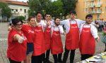 Cena sul Naviglio a Inzago per sostenere PizzAut