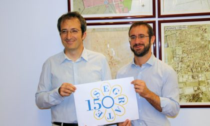 Segrate compie 150 anni: un compleanno speciale per la città