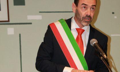 Unione dei Comuni Adda Martesana nominata la nuova Giunta