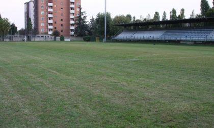 Centro sportivo di Segrate, nuova gestione a Novegro