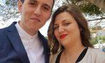 Proposta di matrimonio al concerto di Vasco Rossi VIDEO